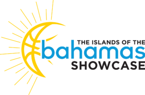 Bahamas Showcase