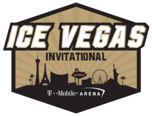 Ice Vegas Inv Logo